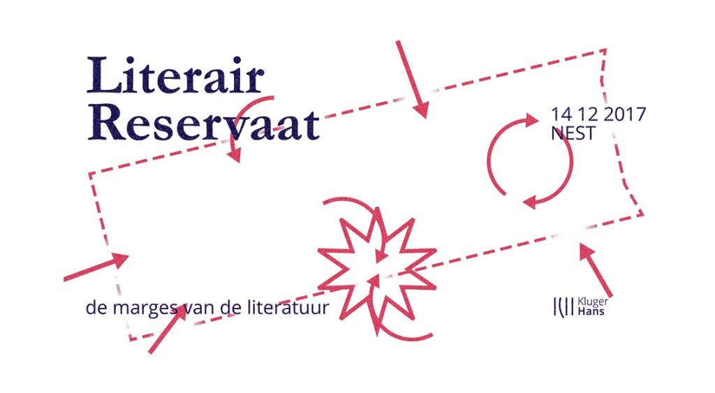 Literair Reservaat
